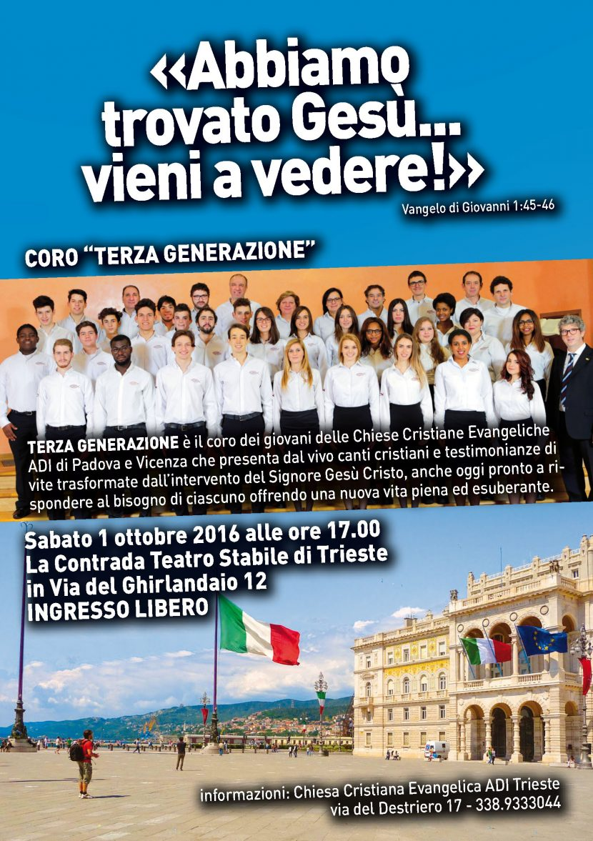 Trieste1ott2016_Pagina_1